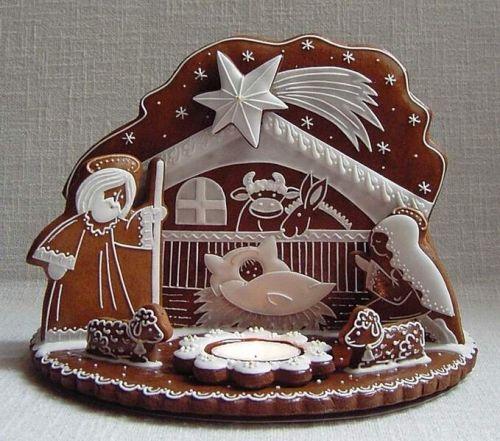 vianocne-originalne-perníky 5