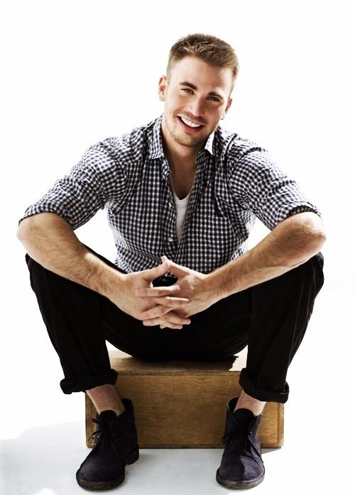 Chris: Eye Candy, Boys Hairstyles, Men Hair, Chrisevan, Chris Evans, Captain America, Boys Haircuts, Men Fashion, Shorts Hairstyles