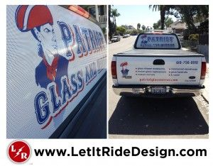 Best Vehicle Decals Magnets Images On Pinterest Magnets - Vehicle decals for business application