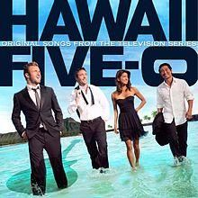 I remember the orginal series in a hazy way. Obviously I was very young... The new series is fantastic, especially Alex O'Loughlin who is eminently watchable. The acting, action, adventure all great. So glad the producers kept the iconic, distinctive soundtrack.