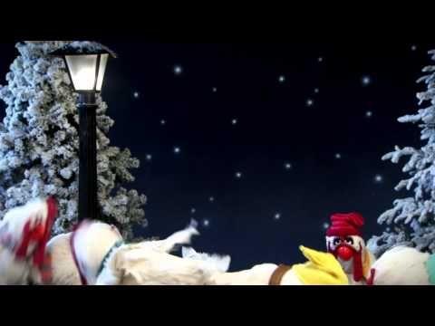 25+ melhores ideias de The muppet christmas carol no Pinterest ...