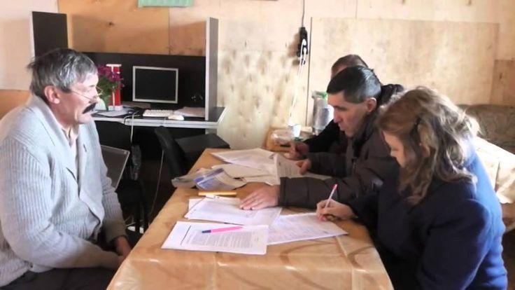 НВН.г.Уфа встреча Ижевчан с Салаватом.