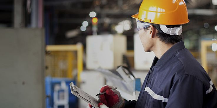 The main objective of safety course is to educate the workers how to work safely in various industries.   Green Global Safety Systems is the leading safety institute in Chennai.