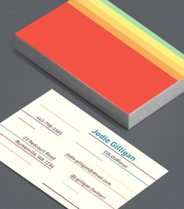 175 best business card branding images on pinterest carte de 175 best business card branding images on pinterest carte de visite business cards and lipsense business cards reheart Choice Image