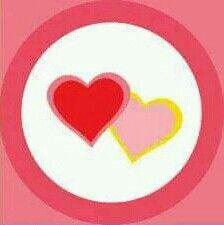 Love-a Lot's Bear symbol