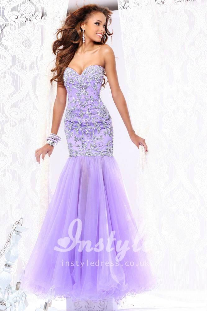99 best Prom/Homecoming Dresses images on Pinterest | Party wear ...