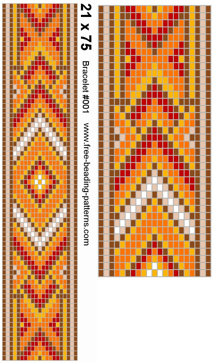 435 best native american seedbead patterns images on
