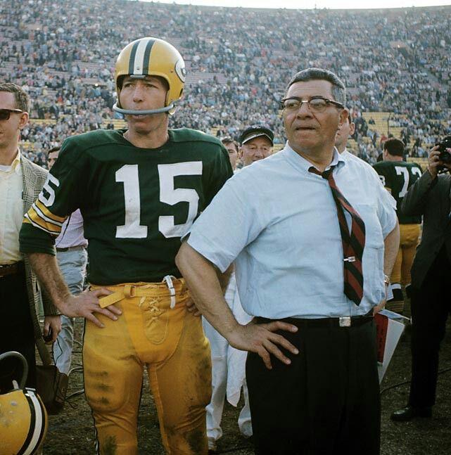 oldest nfl quarterback nfl picsk