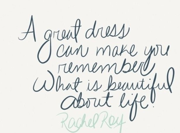 72 best images about Quotes on Pinterest | Moon river ...
