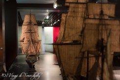 Museo d'Aquitaine Bordeaux colonialismo