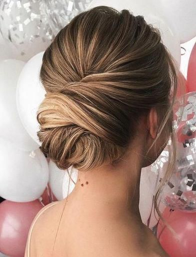 Check out the link to learn more wedding hairstyles elegant #bridalhairstyles