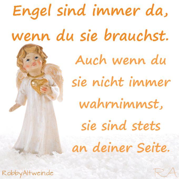 Engel_sind_immer_da.png