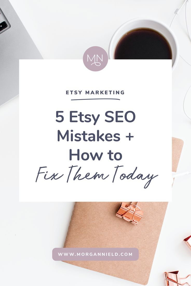 Etsy SEO, Tips for selling online, #etsy #etsyseller