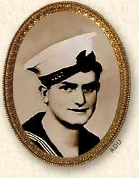 Today in Australian History - Able Seaman Edward Sheean -  Last Minutes of A Forgotten Hero  Most Aussies have never heard of this inspiring 18 year old hero but they should. Learn why.