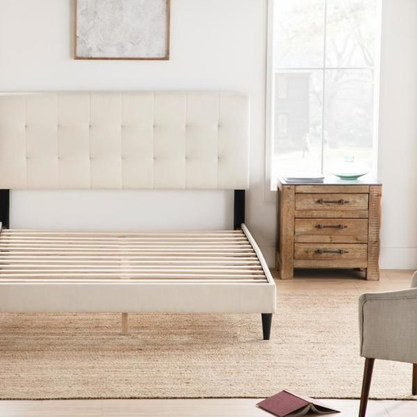Pin On Bed Ideas