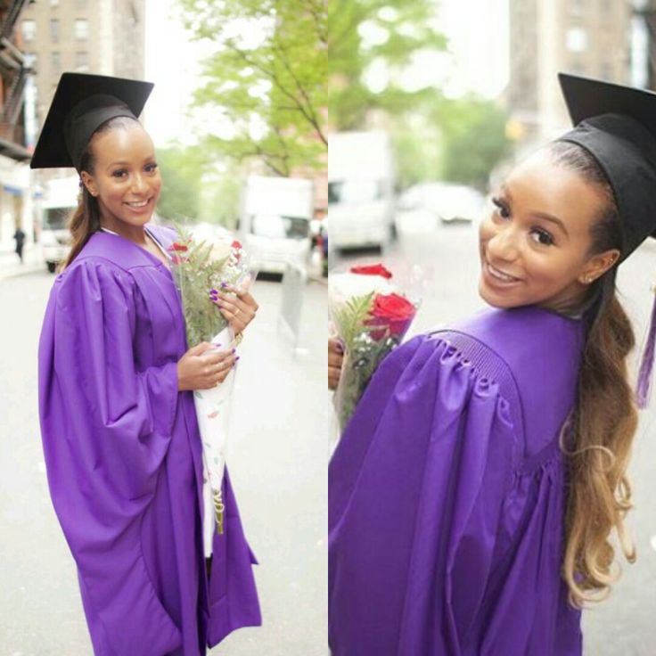 DJ Cuppy Scores Major Recognition From Alma Mater, New York University