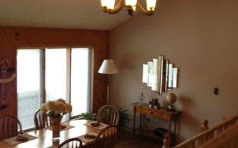 Home For Sale in Omemee City of Kawartha Lakes, Ontario. For Sale at $324,900.00. 89 Clearview Dr., Omemee.