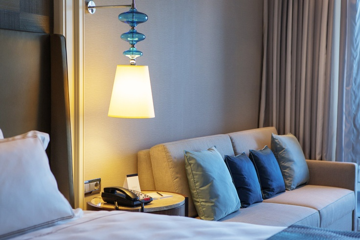 #Titanic #Hotels #Deluxe #Belek #Antalya