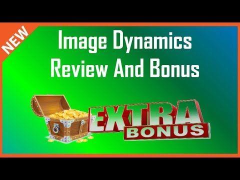 Image Dynamics Plugin Review   Image Dynamics Bonus - YouTube