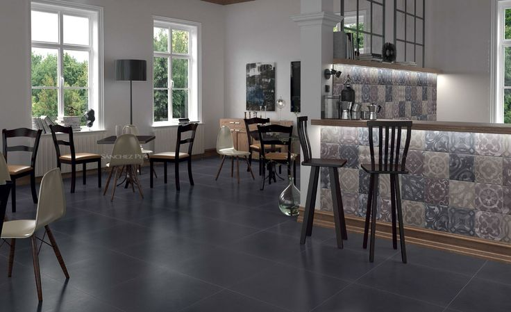 141 best images about cer mica on pinterest grey sons - Azulejos colorker ...