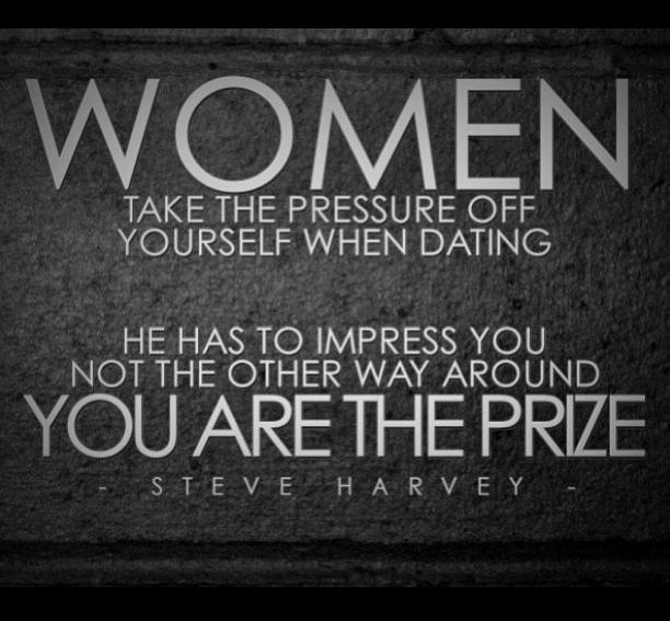 Steve harvey dating intervention