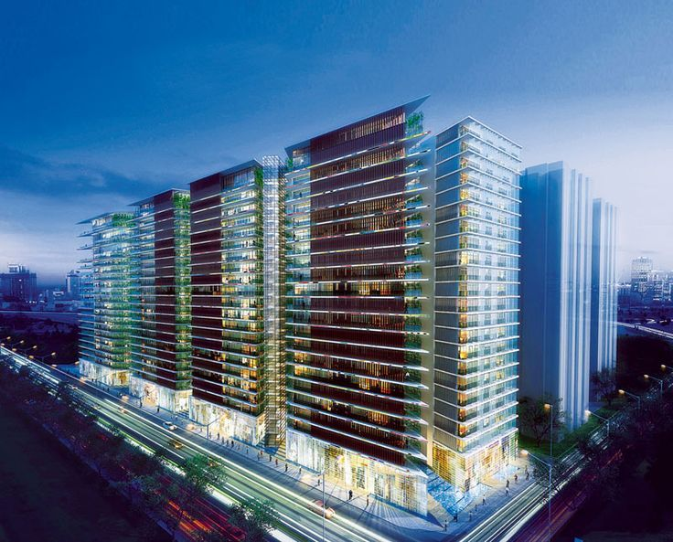 Project name:Elements  Type of apartments:Multistorey Apartments  Price:Call for Price  Location:Uppre Worli,Mumbai  Bed room:1BHK  For more details, http://99olx.com/project_details.php?id=889