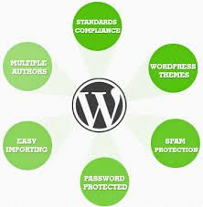 At WP Hound you get the Affordable WordPress Website Maintenance Packages. We offers a whole variety of WordPress Management Services, Plans and Packages You can choose any of Plan which suit your needs. Now get peace of mind!