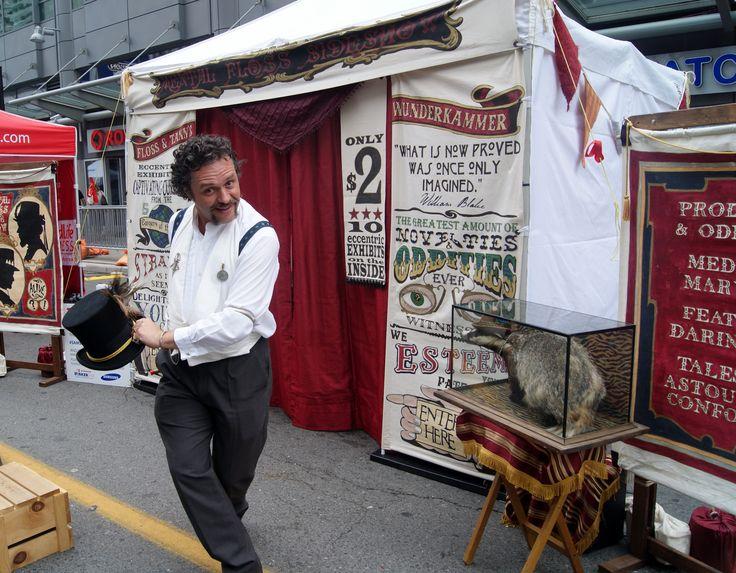 Missed #Buskerfest #Toronto? check out my pics + recap!: http://www.thepurplescarf.ca/2014/08/lifestyle-event-buskerfest-invades-toronto.html #events #buskers #thepurplescarf #melanieps