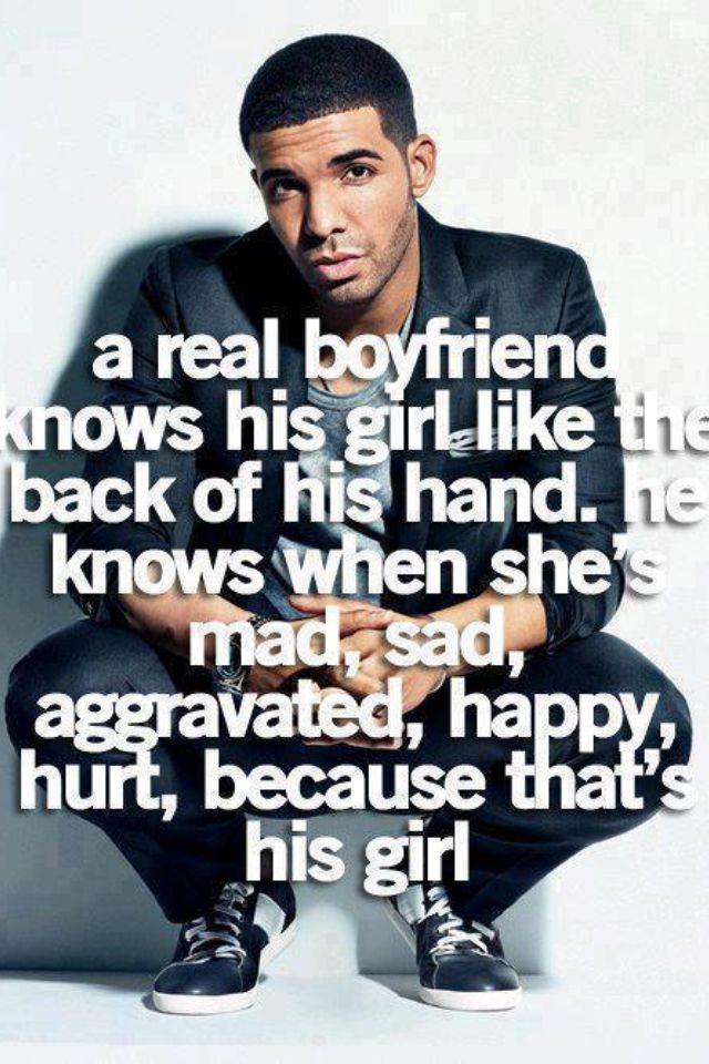 ❤ Drake!!!