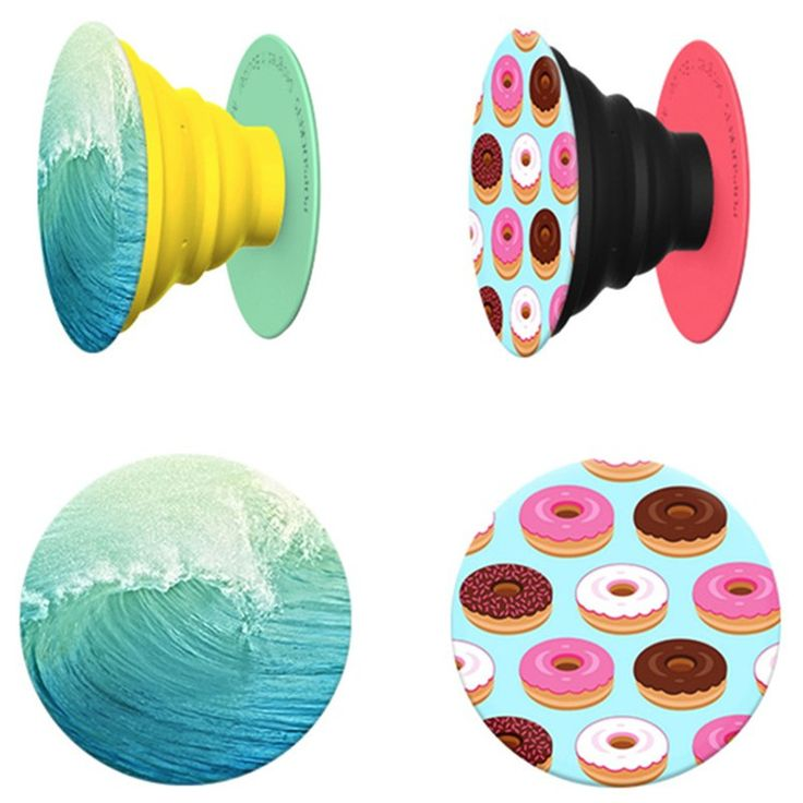 Popular Pop Sockets Phone-Buy Cheap Pop Sockets Phone lots from ...