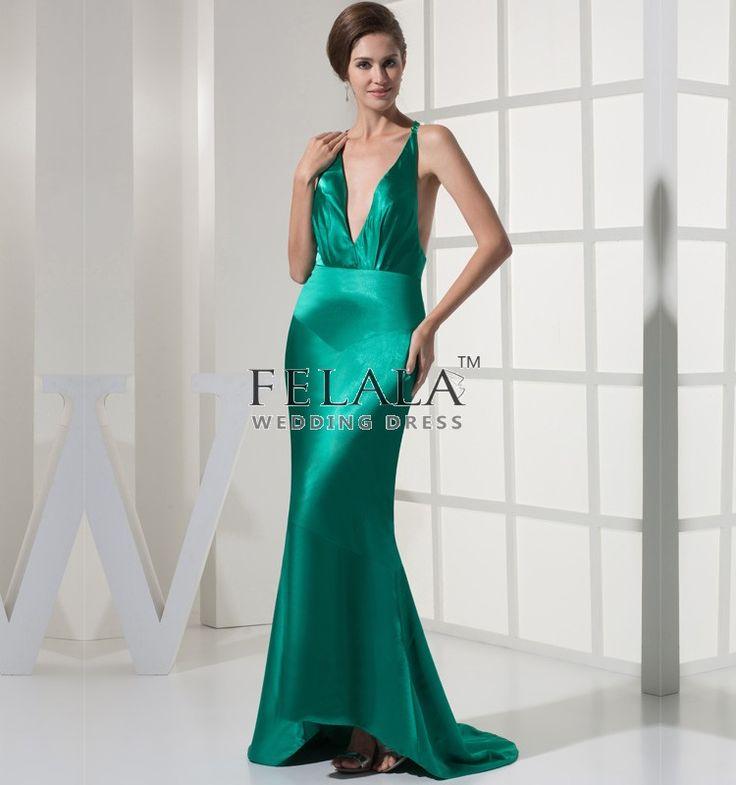 447 besten FELALA Dresses Bilder auf Pinterest | Abendkleider ...