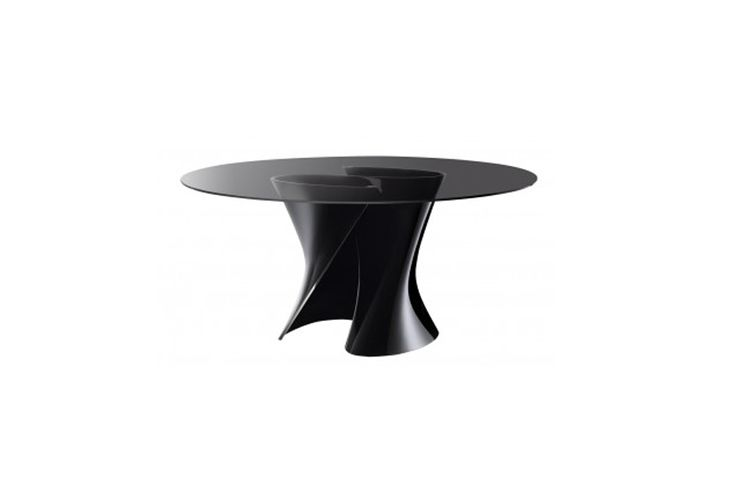 Limeline | S Table  http://limeline.co.za/product-category/tables/?fwp_paged=3