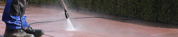 """""""Adam's Steam cleaning is a professional carpet cleaning company specializing in residential and commercial carpet cleaning, and Upholstery cleaning. In addition, Adam's Steam cleaning offers professional Tile & grout Cleaning and Pressure Cleaning.  The cleaners employed by Adam's Steam cleaning are all highly trained professionals. We provide a totally personalized quality service that ensures customer satisfaction and a healthy living and working environment for your home and office."""