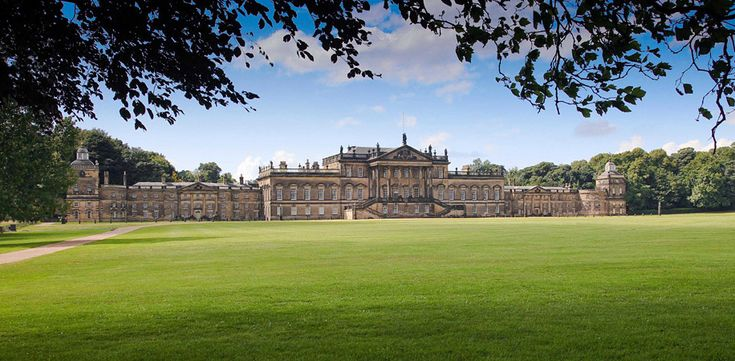 Britain's Largest Private House On Sale for £7 Million (PHOTOS)
