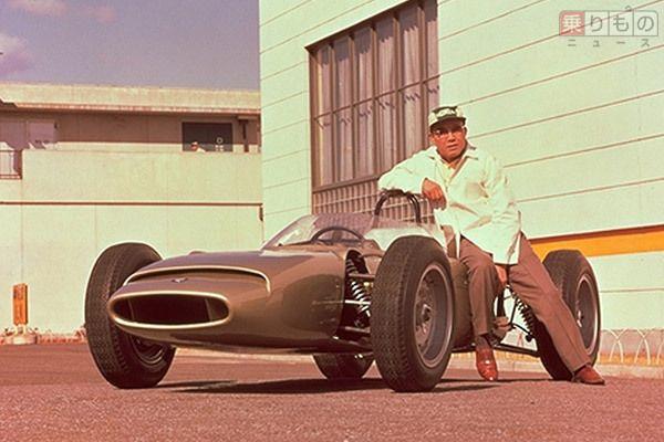F1の技術はガラパゴスなのか 市販車へのフィードバック、ホンダとトヨタは?