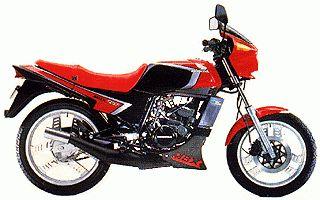 honda-mbx-125-08.jpg (320×200)