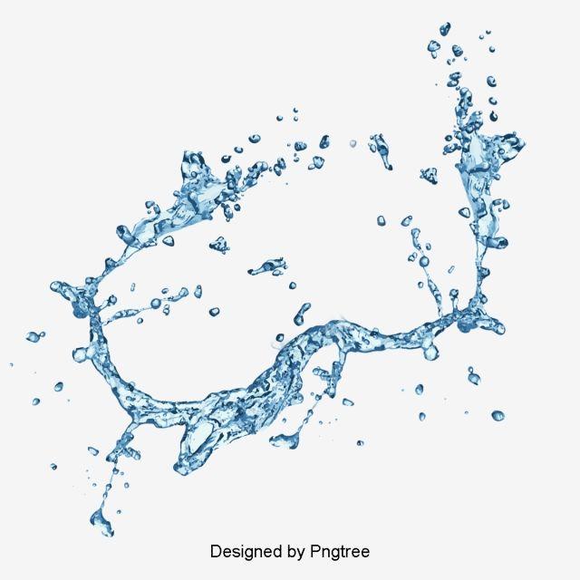 Spray Splash Blue Water Drops Splash Clipart Water Clipart Blue Drops Png Transparent Clipart Image And Psd File For Free Download Schizzi Sfondo Colorato Sfondi