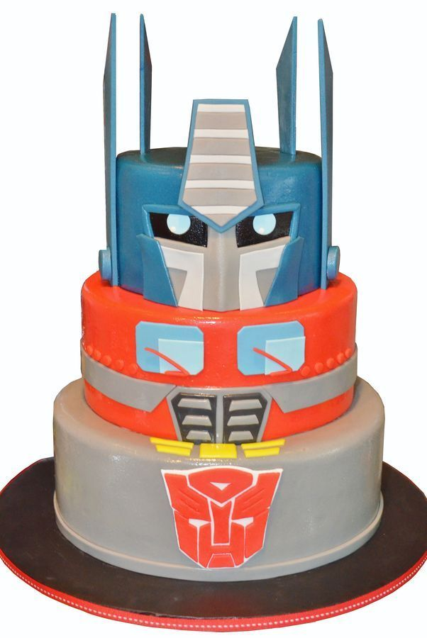 transformer cake ideas 62 best images about transformers on fondant 8051