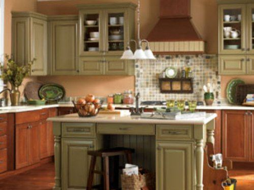 kitchen paint ideas pictures google search color kitchen cabinetskitchen - Paint Color Ideas For Kitchen Cabinets