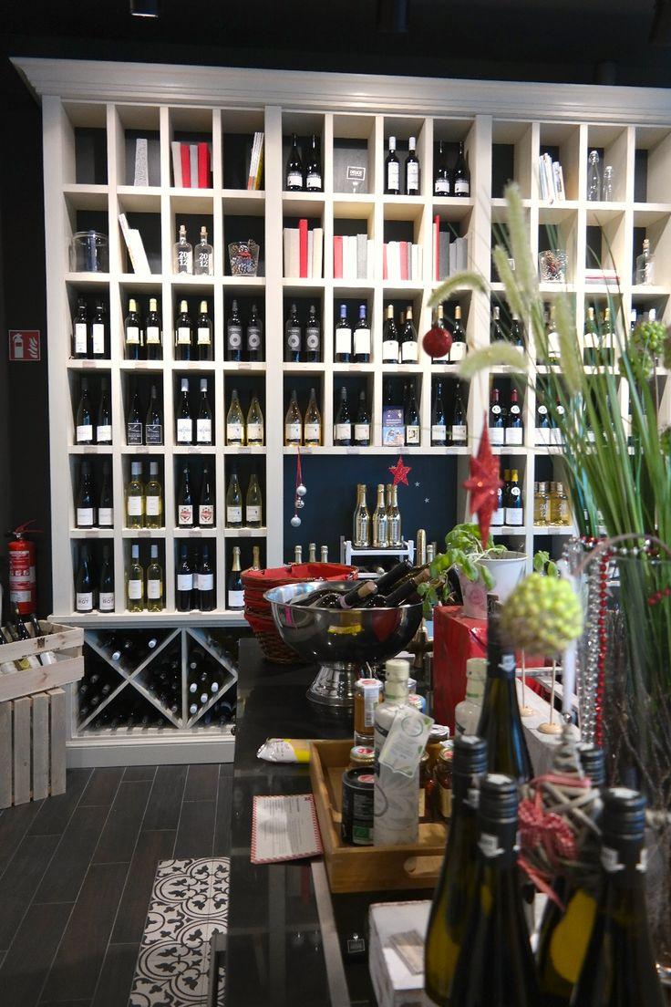 Restaurant Wohnzimmer Aachen  Jtleigh.com ...