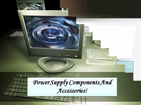 http://www.mypccase.com/pc-cases.html PC Cases When you are thinking about the desk top computer, you don't think about its case. http://www.youtube.com/watch?v=LkH82sDKOfE