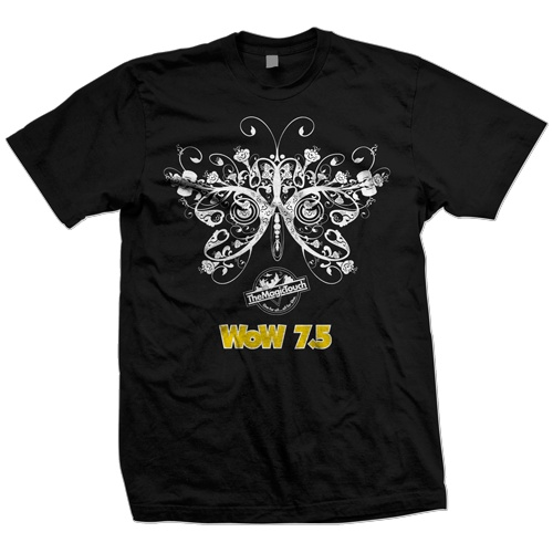 wow-transferpapir-svart-tskjorte-sommerfugl http://www.themagictouch.no