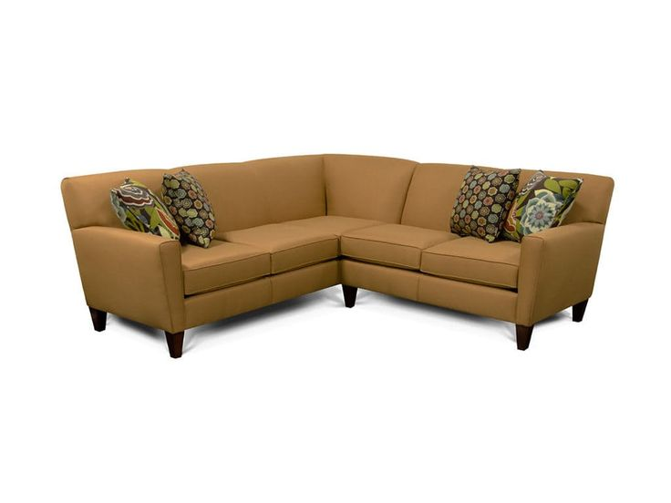 46 best kochendorfer images on pinterest exterior colors for Furniture 63376