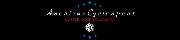 American Cyclesport