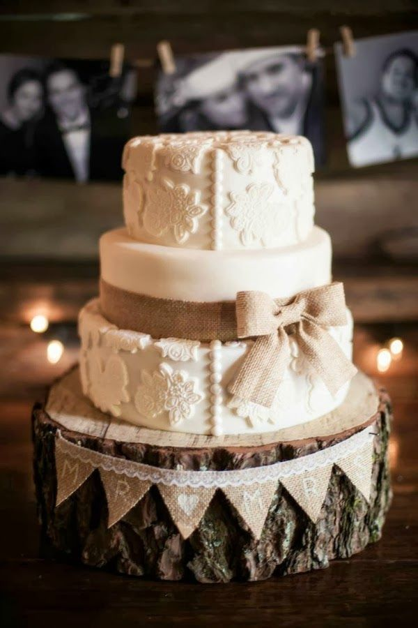 wedding cake event 17 best images about southern vintage wedding on 22570