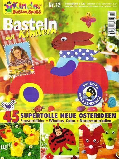 Basteln - Angela Lakatos - Picasa Webalbumok