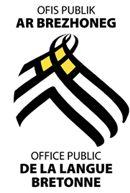 #logo Ofis Publik ar Brezhoneg