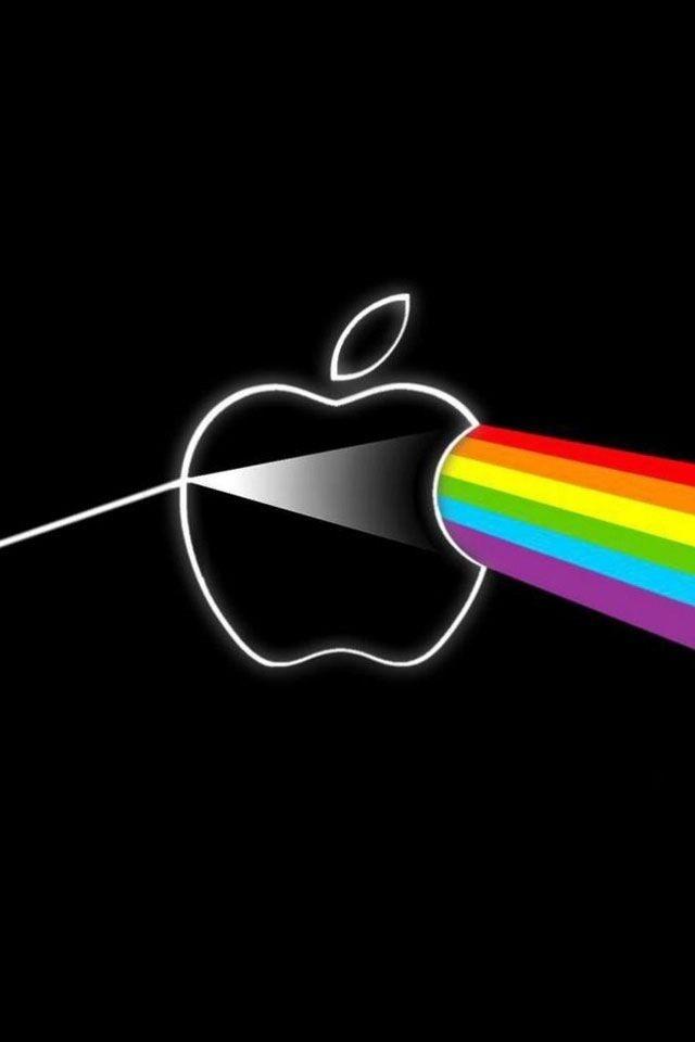 虹の仕組み