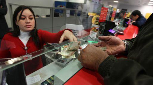 Expansión del crédito podría estar entre 10% y 11% en el presente año, según Scotiabank #Gestion