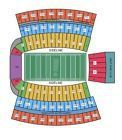 #Ticket  Clemson Tigers Football Tickets 09/10/16 (Clemson) #deals_us
